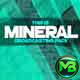 Mineral - Broadcast Pack - VideoHive Item for Sale