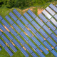 renewable energy for solar power - PhotoDune Item for Sale