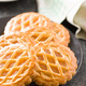 The apple pie cookies. - PhotoDune Item for Sale