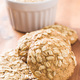 Healthy oatmeal cookies. - PhotoDune Item for Sale