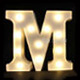MusicalPark