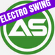 Electro Swing (Life Is For Living-Remix)