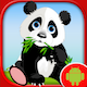 Rescue Little Panda - Android Studio Project - Ready To Publish