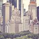 Manhattan Upper East Side, New York. - PhotoDune Item for Sale