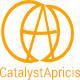 CatalystApricis
