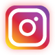 Instagram Profile Promo - VideoHive Item for Sale