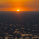 Amazing View Sunset - VideoHive Item for Sale
