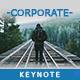 Corporate - GraphicRiver Item for Sale