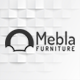 Mebla - Multi Concept WooCommerce WordPress Theme - ThemeForest Item for Sale