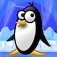 Kelvin Jump - Game For Kids - Android - Endless Game Play