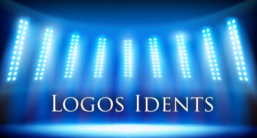 Logos Indents