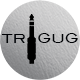 TRIGUG_PRODUCTION