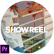 Dynamic Showreel - VideoHive Item for Sale