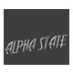 AlphaState