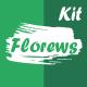 Festive Kit