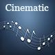 Cinematic Classic Orchestra