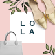 Eola - An Elegant, Multipurpose WooCommerce Theme