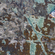 detail of marble quarry in Aliki. - PhotoDune Item for Sale