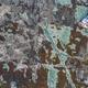 detail of marble quarry in Aliki. - PhotoDune Item for Sale
