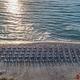 Paradise beach. Thassos Island, Greece - PhotoDune Item for Sale