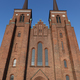 Roskilde cathedral of kings - PhotoDune Item for Sale