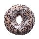 White glaze donut - PhotoDune Item for Sale