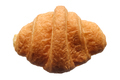Single croissant - PhotoDune Item for Sale
