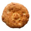 Traditional round flatbread - PhotoDune Item for Sale