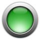 Glitchy Logo