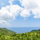 Panorama from viewpoint at Koh Tao - PhotoDune Item for Sale