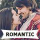 Romantic Photoshop Actions - GraphicRiver Item for Sale