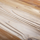 Weathered pine wood planks background with grained surface. Plac - PhotoDune Item for Sale