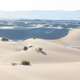 Sand dunes in California - PhotoDune Item for Sale
