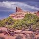 Canyonlands National Park, Utah, USA. - PhotoDune Item for Sale