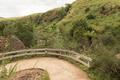 Hiking trail to the Cascades near Mahai in Kwazulu-Natal - PhotoDune Item for Sale