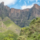 Tugela Falls, at 948m, the 2nd tallest waterfall on earth - PhotoDune Item for Sale