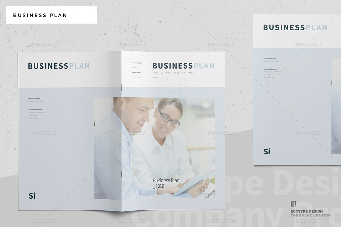 Business plan by egotype graphicriver business plan design templateg business plan design template10g business plan design template11g business plan design template12g accmission Images