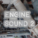 Engine Sound 2
