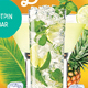 Summer Drinks Promotion Flyer Template - GraphicRiver Item for Sale