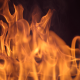 Rising Fire - VideoHive Item for Sale
