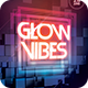 Glow Vibes Flyer - GraphicRiver Item for Sale