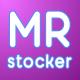 mr_stocker