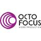 octofocus2