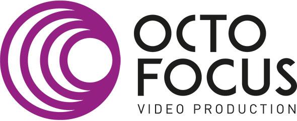 Octofocus2 homepage image