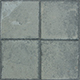 Pavement Tiles - 3DOcean Item for Sale