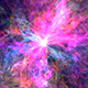 Color Nebula - VideoHive Item for Sale