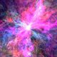 Color Nebula - VideoHive Item for Sale