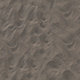 Beach Shore Sand Seamless