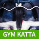 Gym Katta | Gym & Fitness HTML5 Responsive Multipurpose Templates HTML5 Template - ThemeForest Item for Sale