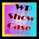 WPShowCase